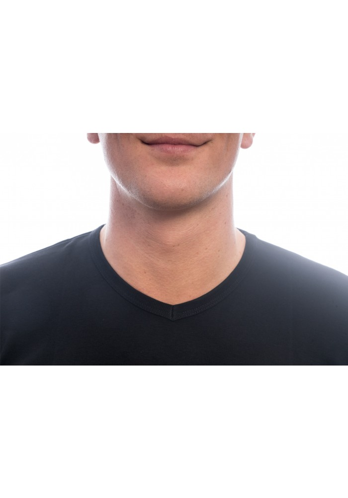 Slater Body Fit T-Shirt