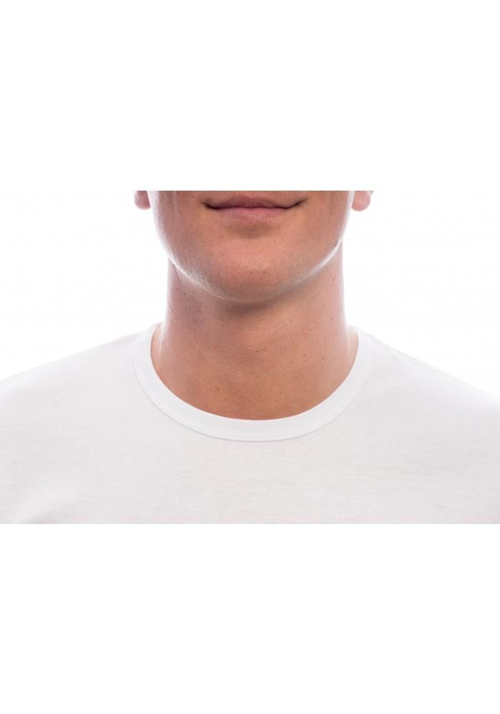 Slater Body Fit T-Shirt