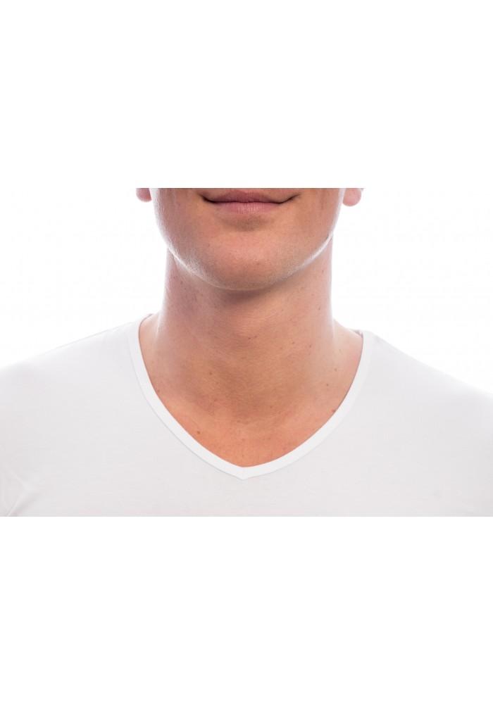 Slater Basic Shirt