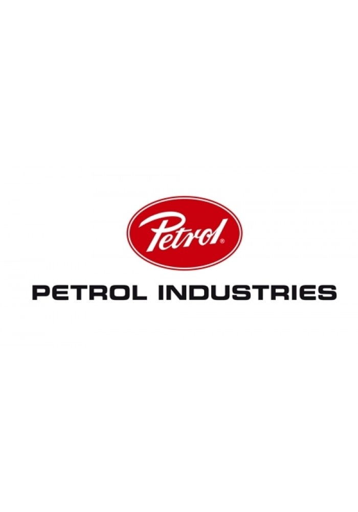 Petrol Riem