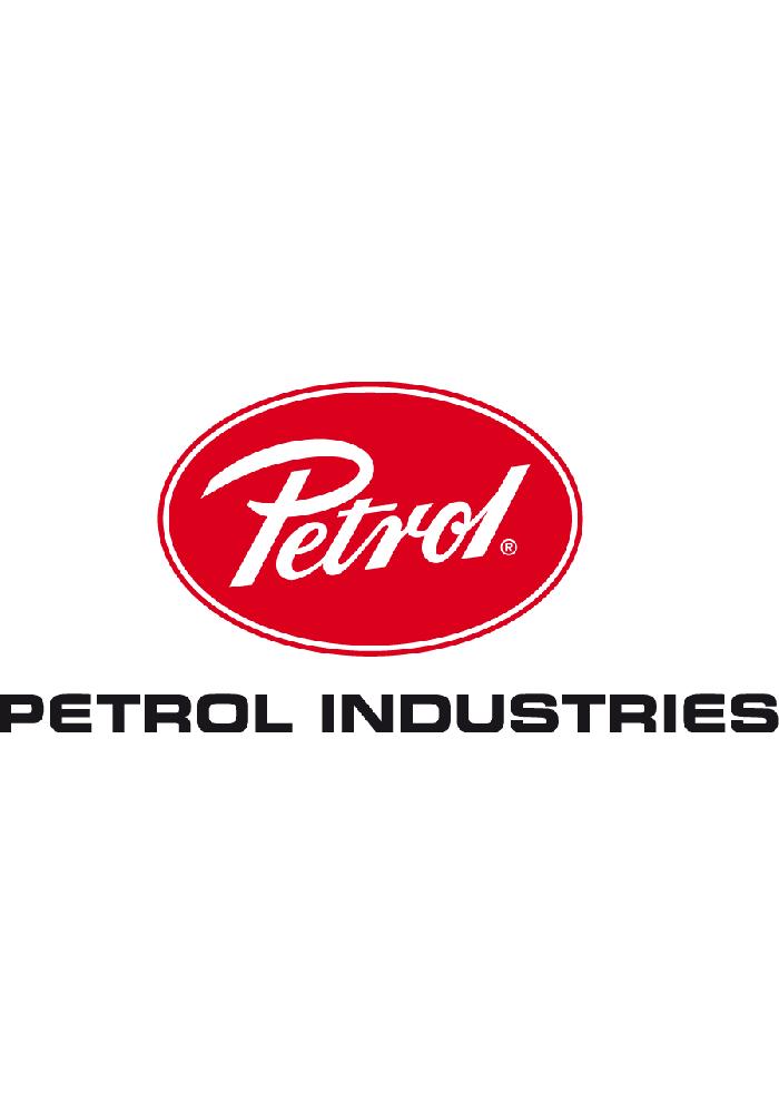 Petrol Industries Ceintuur