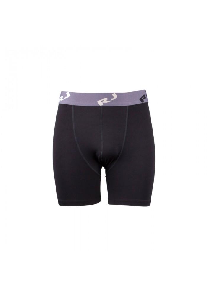RJ Bodywear Boxershort