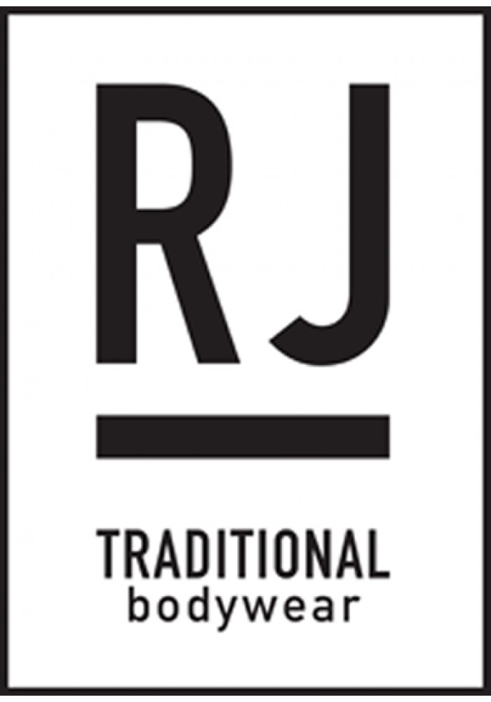 RJ V-Neck t-shirt