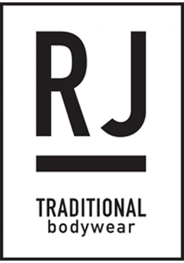 RJ Underwear