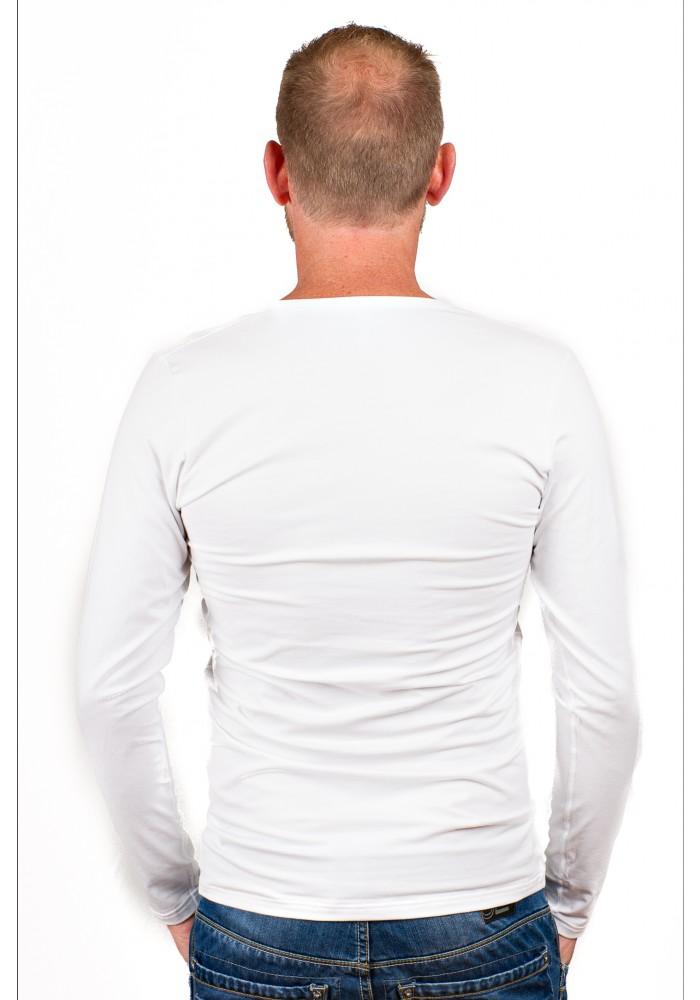 RJ Bodywear Shirt