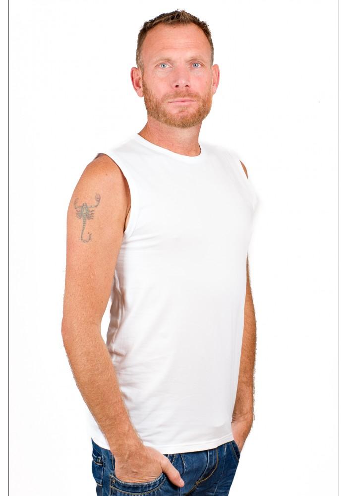 rj bodywear shirts