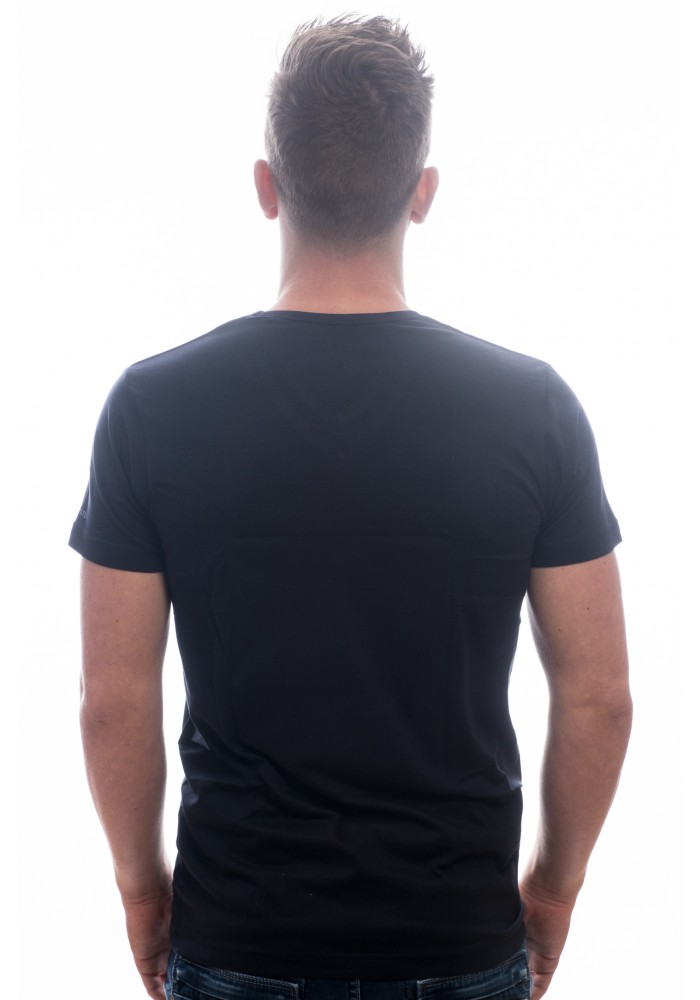 Slater Basic Fit