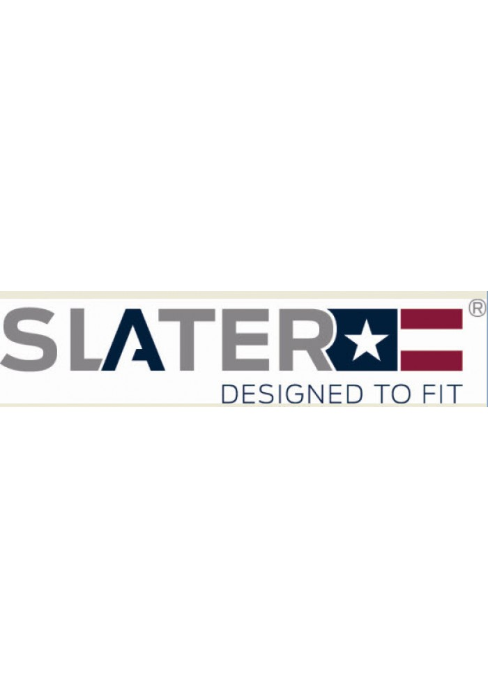 Slater T-Shirts Webshop