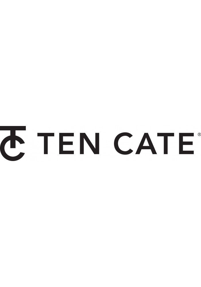 Ten Cate Bodywear
