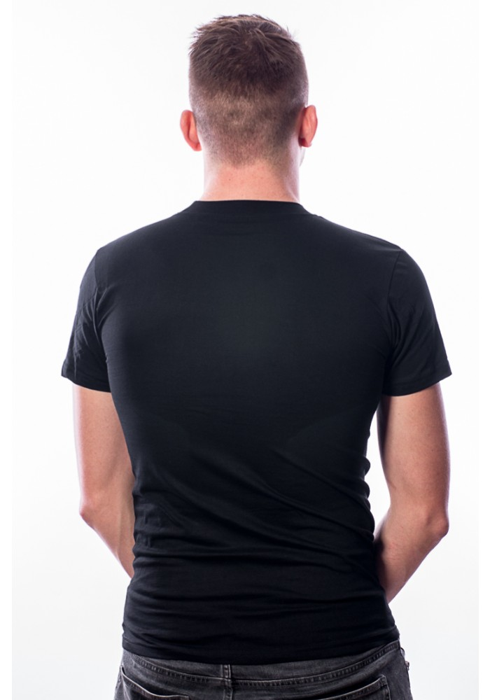 Ten Cate T-Shirt black