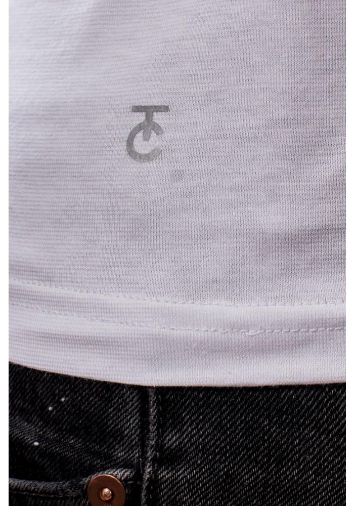 Ten Cate T-Shirts