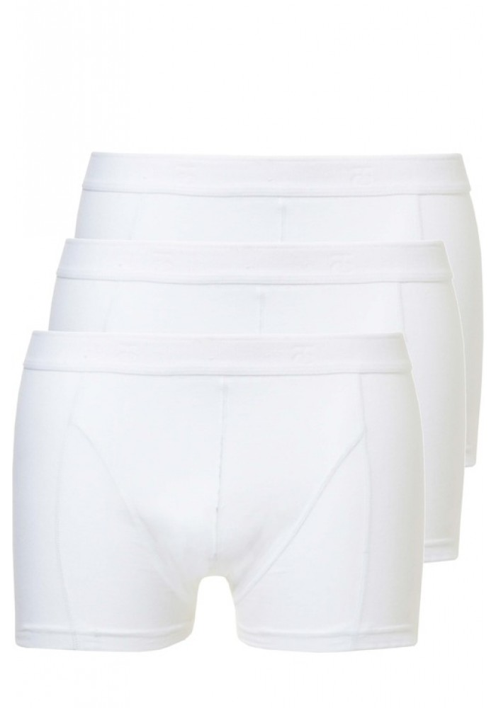 Ten Cate Boxer White