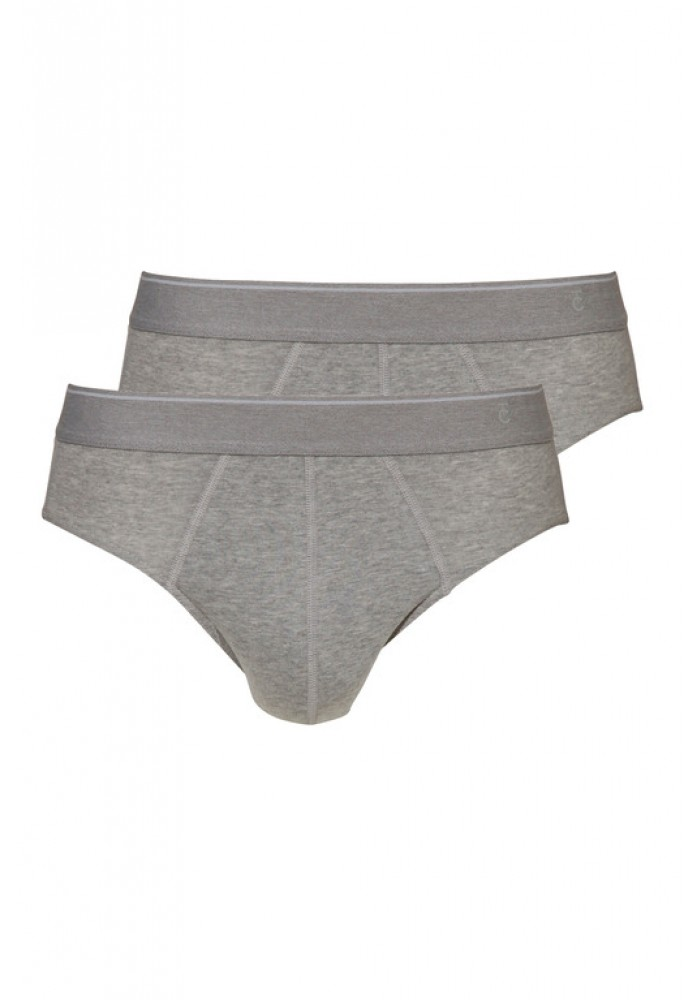 Ten Cate brief light grey