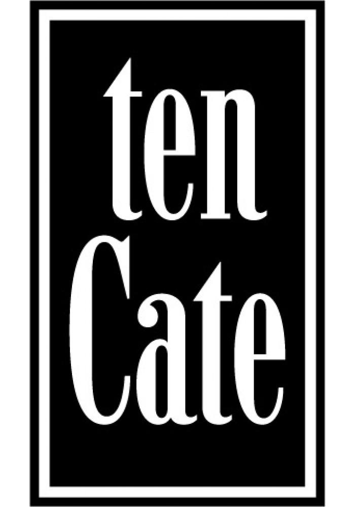 Ten Cate Underwear new logo