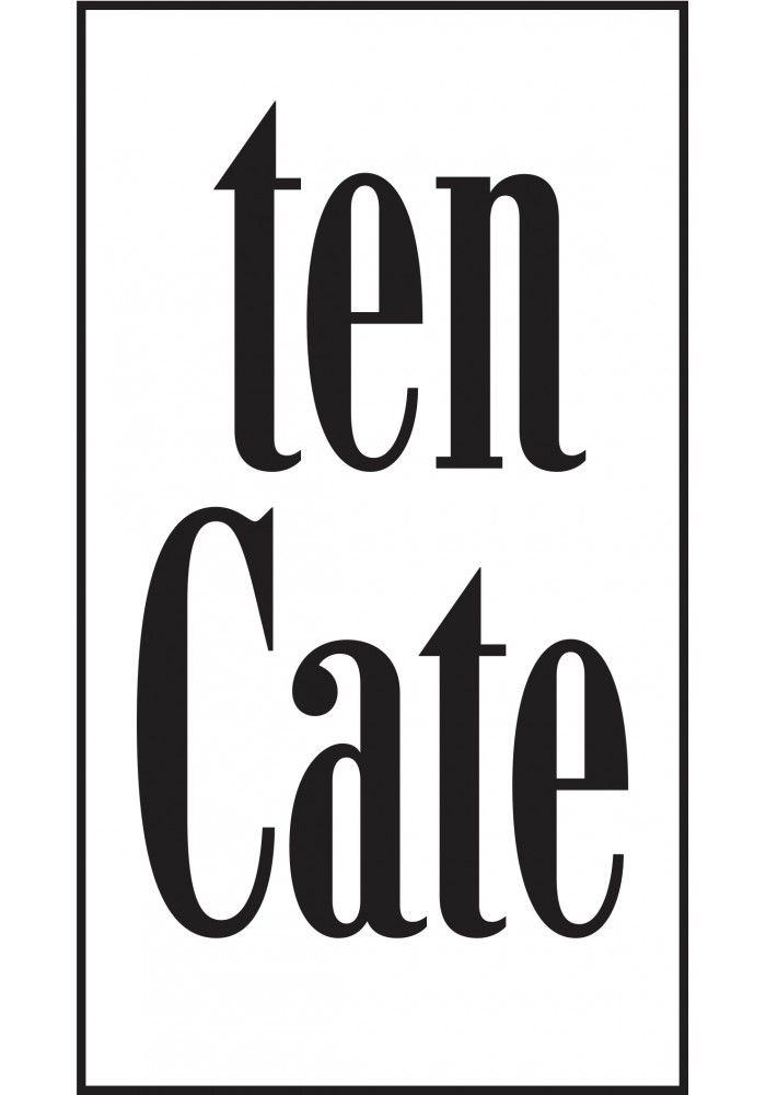 New logo Ten Cate