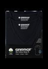 Garage Bio cotton