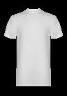 Alan Red Osaka T-Shirt