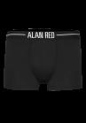 Alan Red boxer 7013