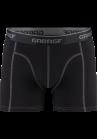 Garage Boxer Short