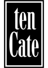 Ten Cate New Logo