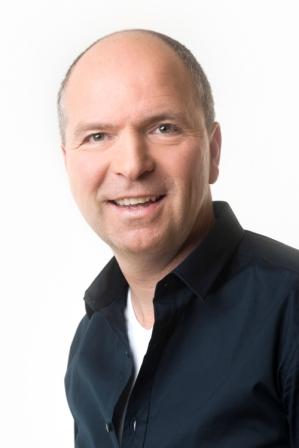 Marcel Meijer
