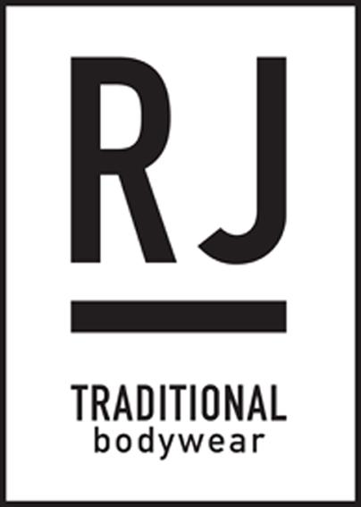 RJ Bodywear Basic Mode Emmen