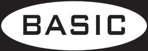 Basic Mode Webshop